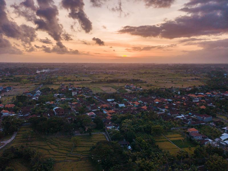 Bali (175).jpg