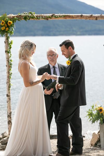 salmon-arm-wedding-photographer-highres-2002.jpg