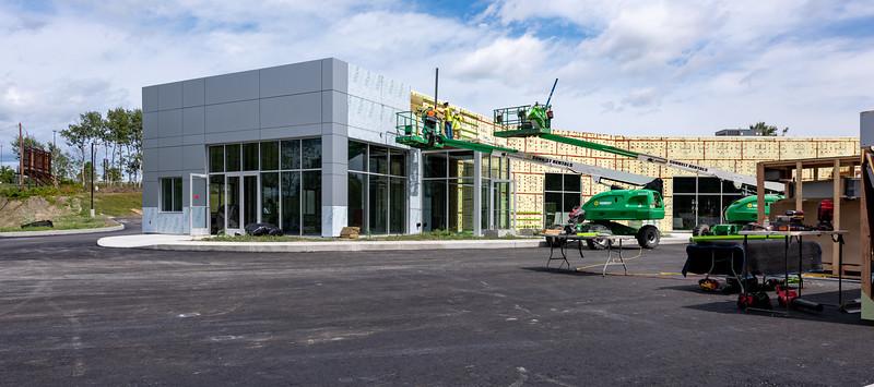 construction-08-28-2020-20.jpg