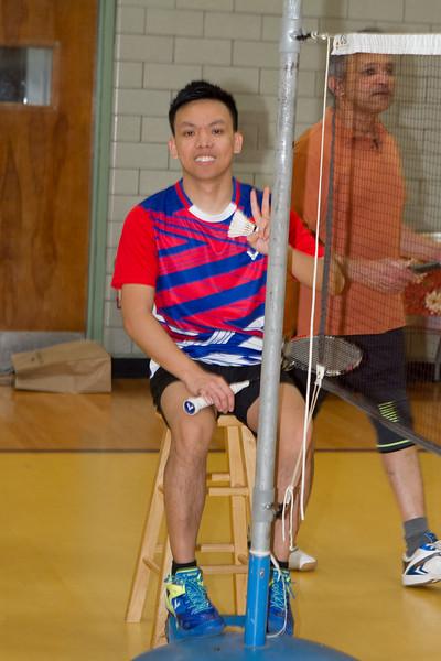 Badminton2018-8.jpg
