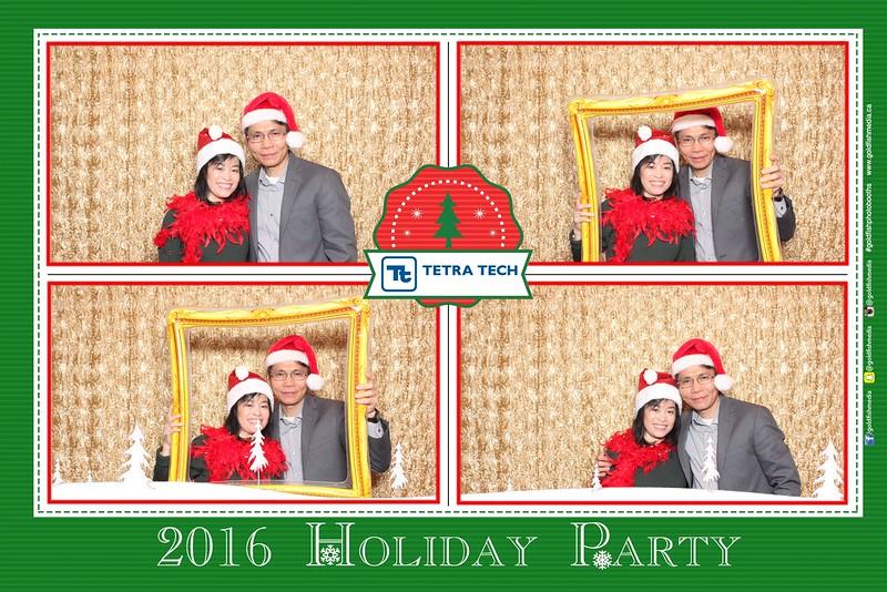 2016-12-02_21-50-11_page.jpg