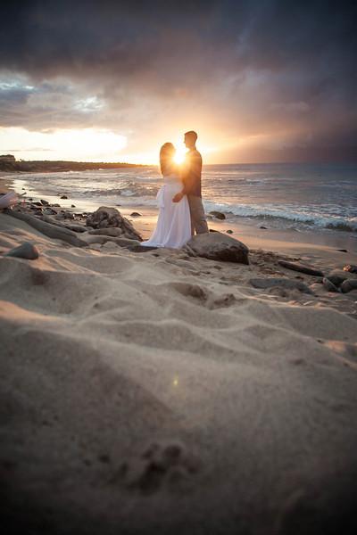 08.07.2012 wedding-478.jpg