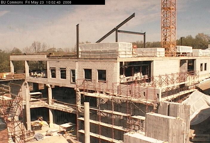 2008-05-23