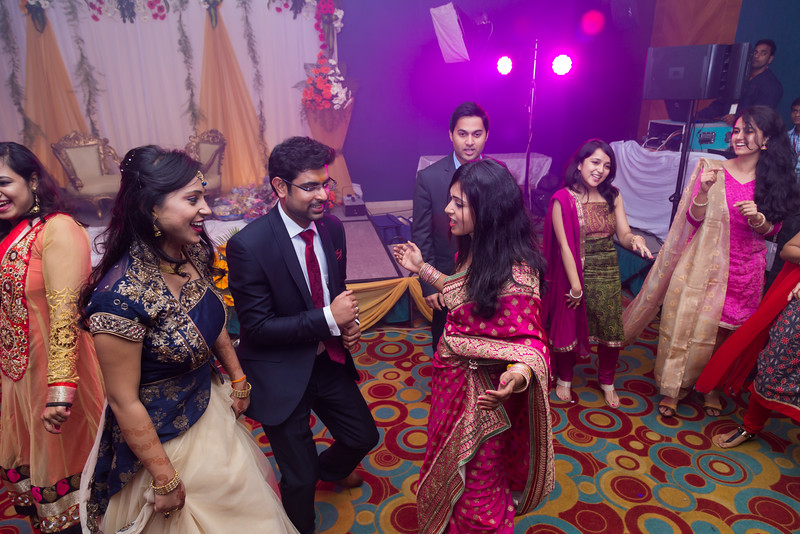 bangalore-engagement-photographer-candid-190.JPG