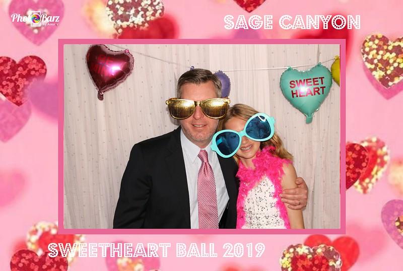 sweetheart ball (75).jpg