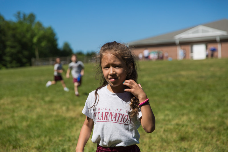SOTI 1st grade field day-116.jpg