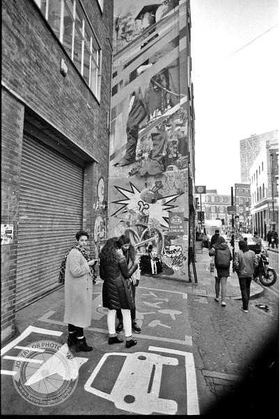 London Scan 43.jpeg
