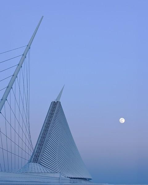 001.Harold Hall.1.Calatrava Moon.AS.jpg