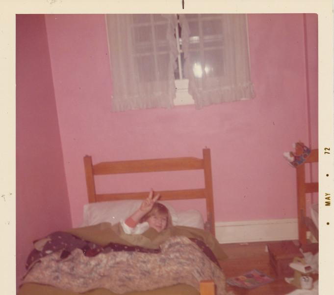 Shari in bed 1972.jpg