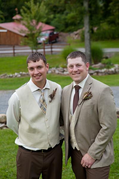 Lindsey & Jason-1602.jpg