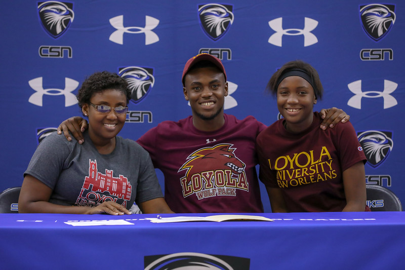 3.28.19 CSN College Signing - Felix, Strohl, Youngs, Zuloaga-24.jpg