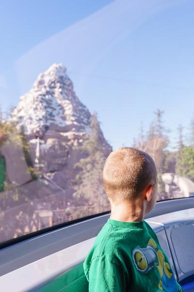 Disneyland-20150428-343.jpg