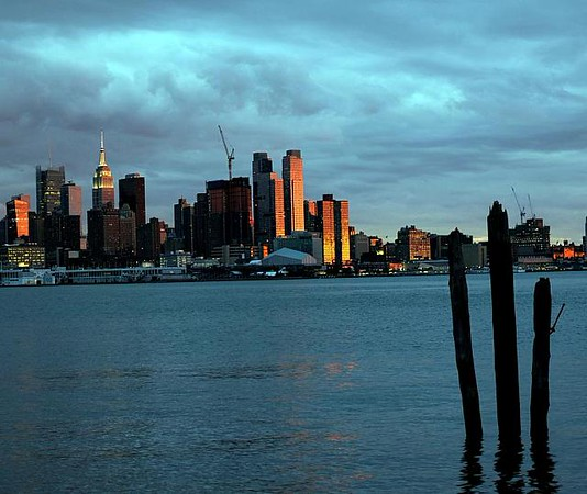 ny_skyline_from_port_imperial_11_20141019_1117016731.jpg