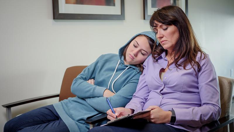 120117_15208_Hospital_Mom Daughter ER.jpg