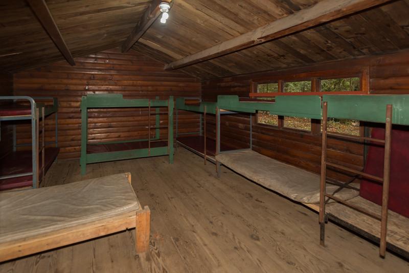 Camp Potlach 2 (178 of 419).jpg