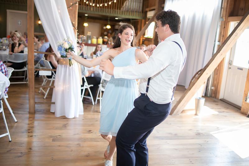 Morgan & Austin Wedding - 433.jpg