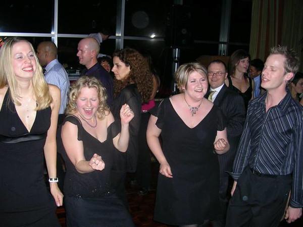 dancingqueens.jpg