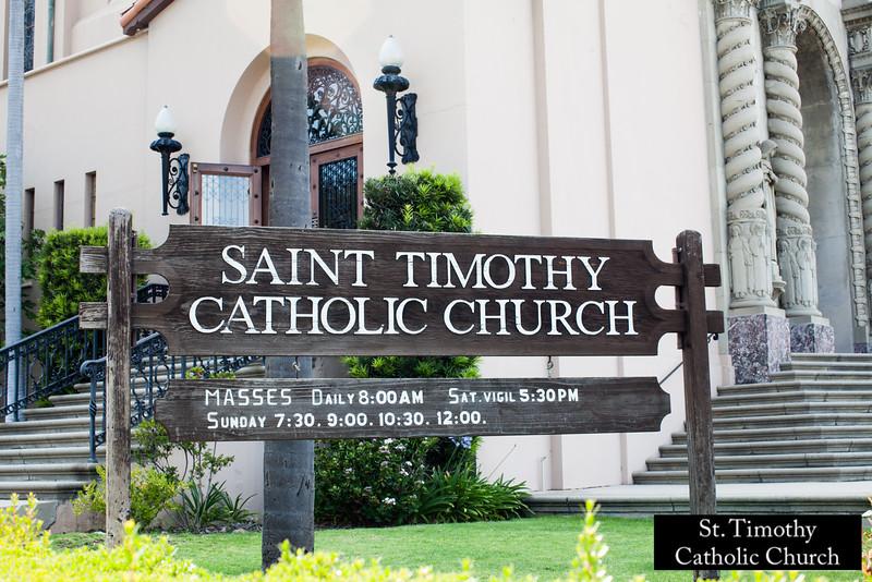 St. Timothy-1.jpg