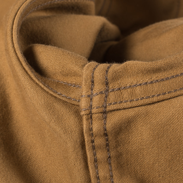 Brown Heavy Moleskin CPO Shirt-Jacket-18.jpg