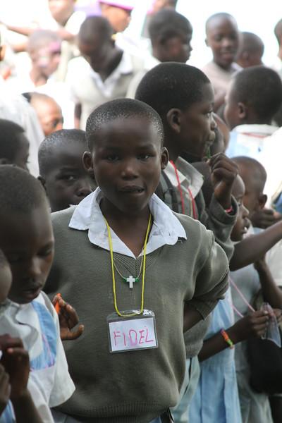 Kenya Part1 '15 947.JPG