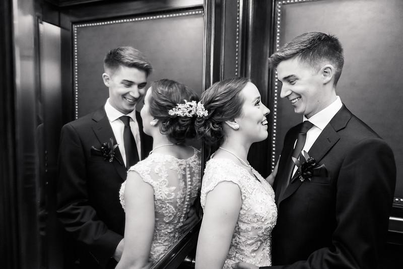 Margaret & Matthew's Wedding Sneak-4268.jpg