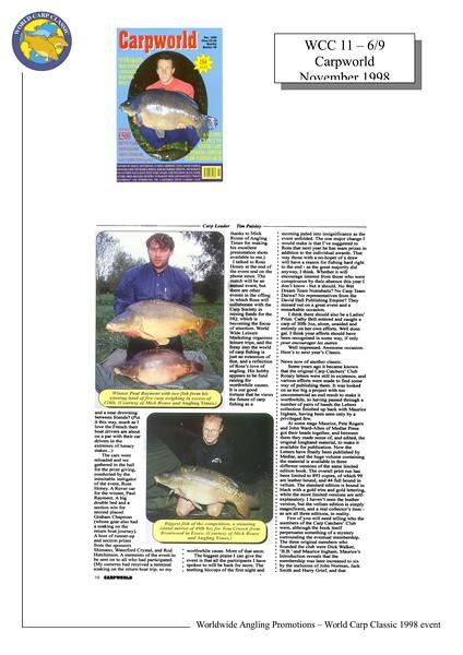 WCC 1998 - 11 Carpworld 6-9-1.jpg