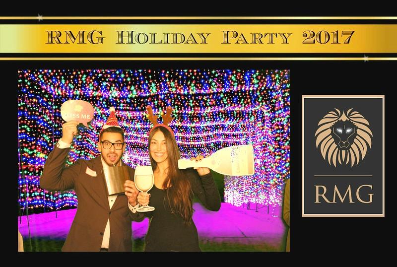 RMG Party (76).jpg