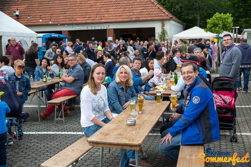 2017-06-30 KITS Sommerfest (122).jpg