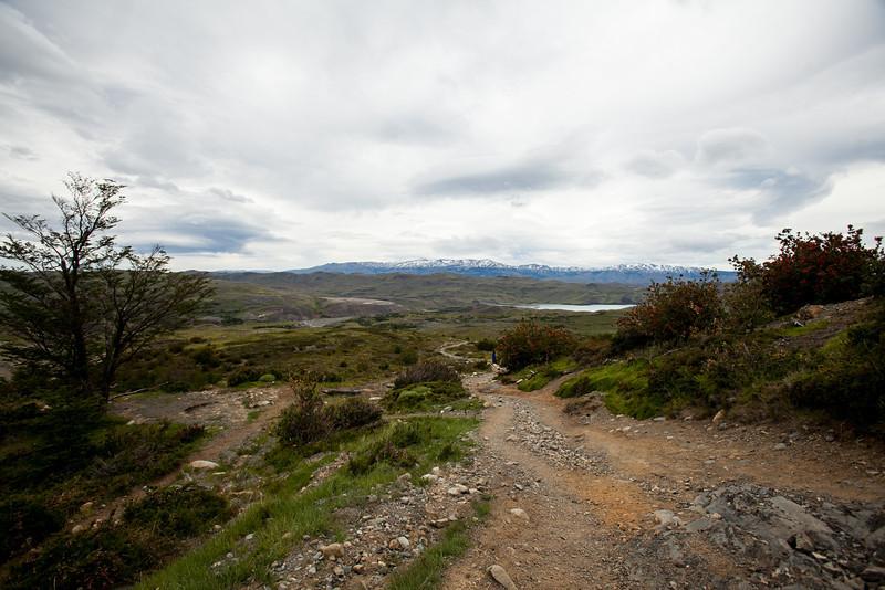 patagonia-1171.jpg