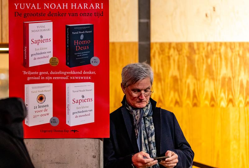 Yuval Noah Harari-165.jpg
