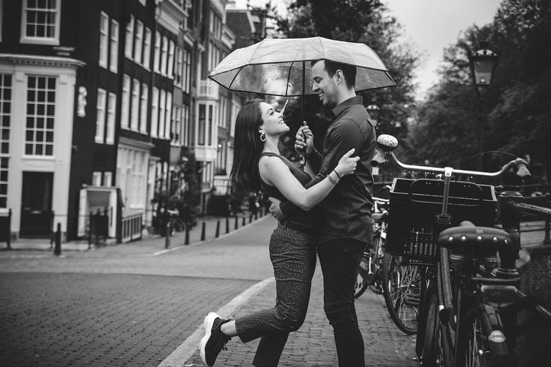 Photo shoot Amsterdam - Marcela + Gabriel -  Karina Fotografie-47.jpg