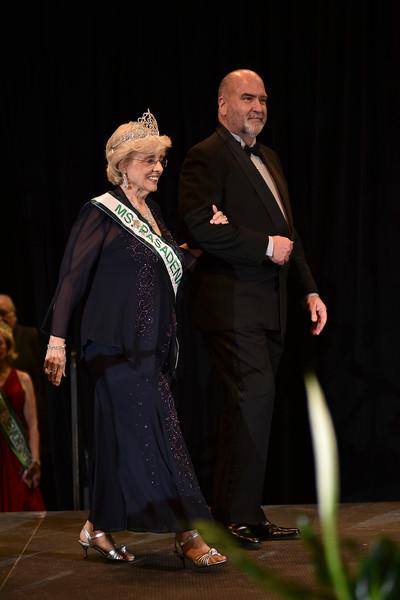 Ms Pasadena Senior Pageant_2015_052.jpg