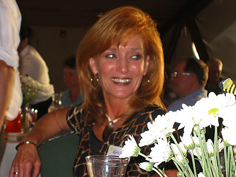 Madsen, Kathleen.JPG