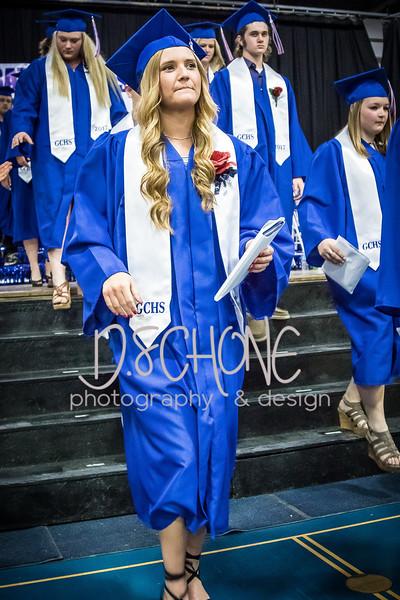 05-27-17 GC Graduation-160.JPG