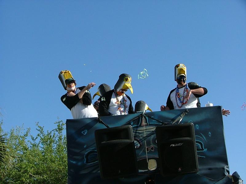 2007 Mardi Gras 147.jpg