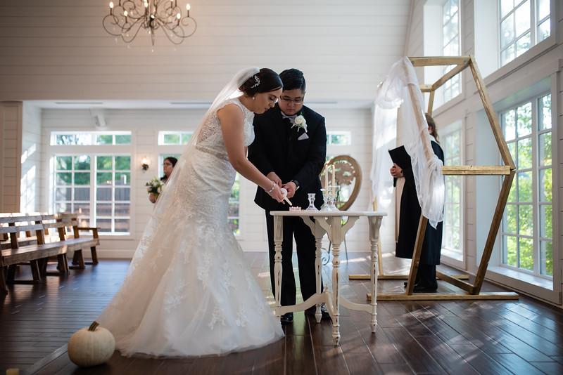 Kaitlin_and_Linden_Wedding_Ceremony-85.jpg