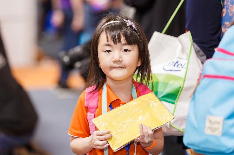 KidsSTOP's 'Preschool STEAM Learning Festival' (PLF) Event-159.jpg