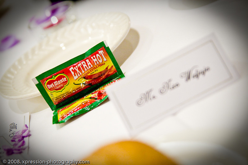 Angel & Jimmy's Wedding ~ Details_0129.jpg