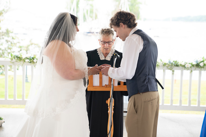 Schoeneman-Wedding-2018-189.jpg