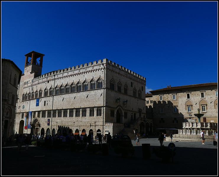 2018-09-Perugia-639.jpg