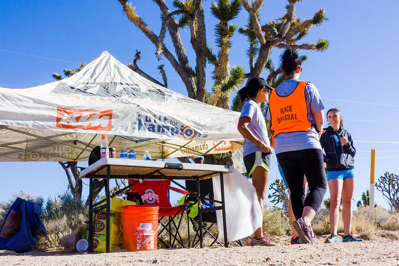 140531-Mojave Death Race-61.jpg