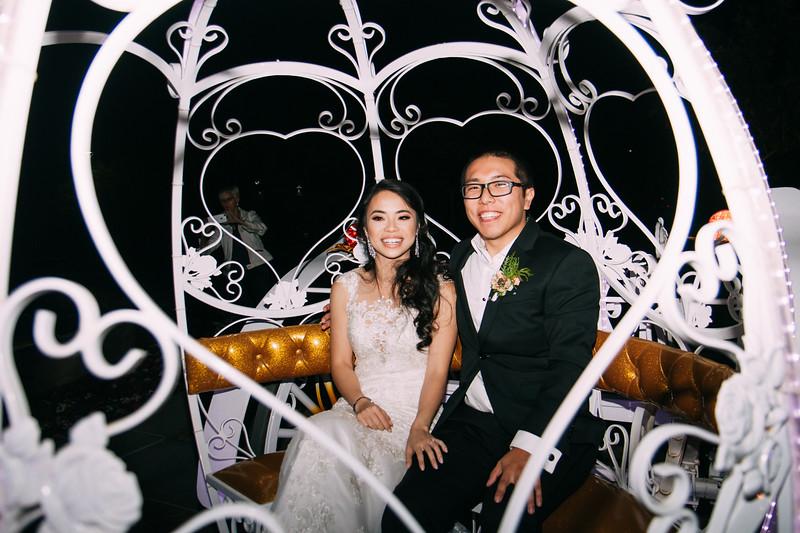 Angelina and Felix Wedding-1216.jpg