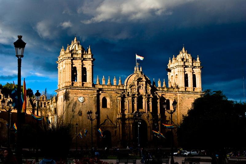 Cuzco-16.JPG