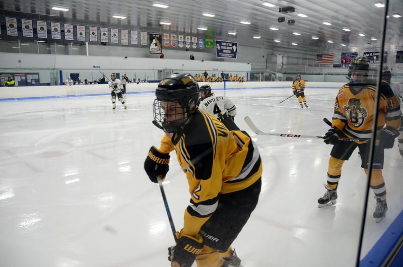 150103 Jr. Bruins vs. Providence Capitals-002.JPG