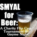 SMYAL for Beer