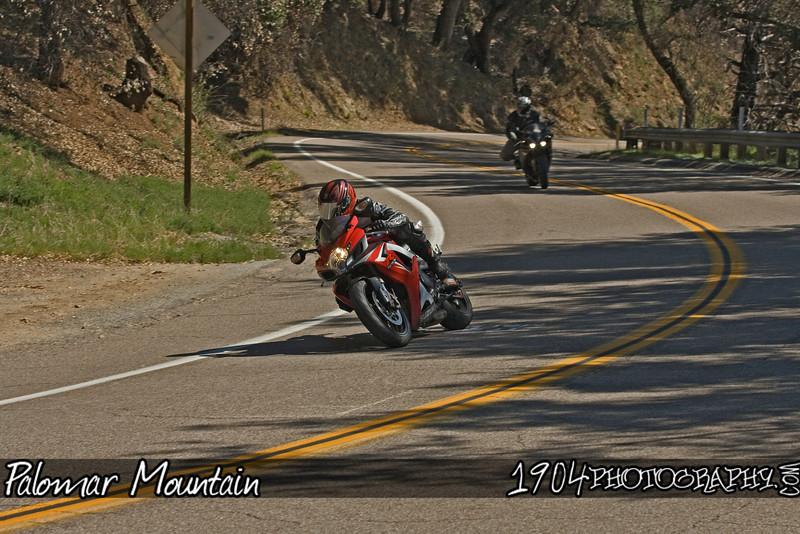 20090308 Palomar Mountain 018.jpg