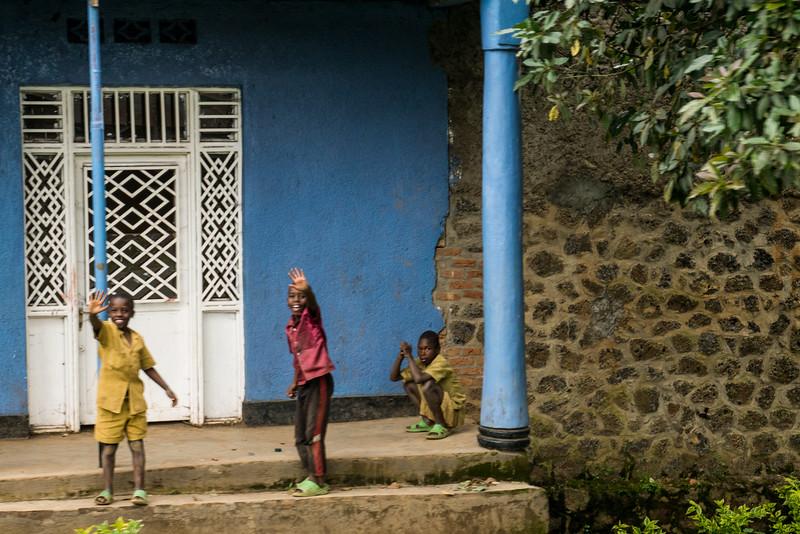 Ruhengeri-Rwanda-13.jpg