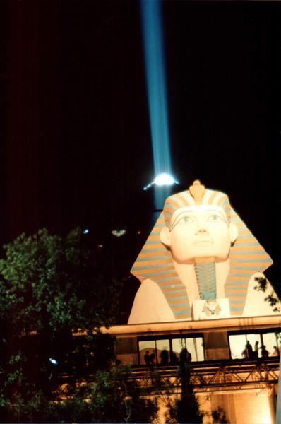 Luxor 4.jpg