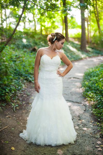 Rebecca_Ari_Wedding-237.jpg