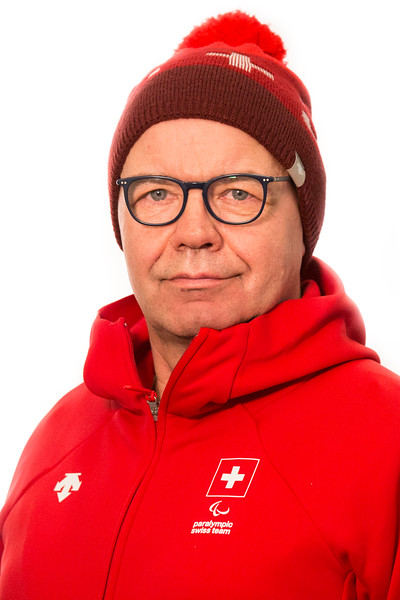 Paralympic_Kleiderabgabe2018-111.jpg